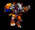 Geheimen en cheats voor Digimon Battle Spirit