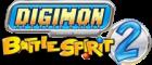Afbeelding voor Digimon Battle Spirit 2