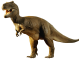 Geheimen en cheats voor Dinotopia: The Timestone Pirates