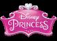 Afbeelding voor Disney Princess