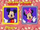 De slechte koning heeft Pluto gekidnapped en nu is het aan Micky en Minnie Mouse om hem te redden.