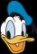 Afbeelding voor Donald Duck Advance