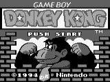 In dit puzzel- en actiespel neemt Mario het op tegen de beroemde aap, <a href = http://www.mariogba.nl/gameboy-advance-spel-info.php?t=Donkey_Kong target = _blank>Donkey Kong</a>.
