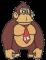 Afbeelding voor Donkey Kong 1994