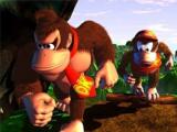 Dit spel is een remake van het legendarische spel voor de SNES, met aanvullende mini-games!