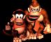 Afbeelding voor Donkey Kong Country