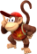 Afbeelding voor Donkey Kong Country 2