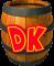 Geheimen en cheats voor Donkey Kong Country 2