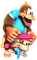Afbeelding voor Donkey Kong Country 3