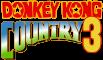 Geheimen en cheats voor Donkey Kong Country 3