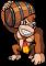 Afbeelding voor  Donkey Kong Land