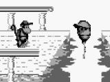 afbeeldingen voor Donkey Kong Land 2