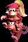 Geheimen en cheats voor Donkey Kong Land 2