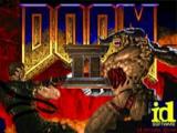 In dit vervolg op <a href = http://www.mariogba.nl/gameboy-advance-spel-info.php?t=Doom target = _blank>Doom</a> neem je het op tegen weerzinwekkende demonen uit de hel.
