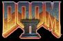 Afbeelding voor Doom II