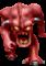 Geheimen en cheats voor Doom II