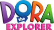 Afbeelding voor Dora the Explorer Doras World Adventure