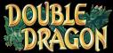 Afbeelding voor Double Dragon Advance