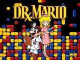 Help Dr. Mario de virussen te bestrijden met de juiste pillen!