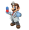 Afbeelding voor  Dr Mario