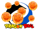 Afbeelding voor Dragon Ball Advanced Adventure