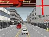 Driver 2 Advance: Screenshot