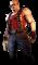 Afbeelding voor Duke Nukem Advance