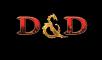 Geheimen en cheats voor Dungeons & Dragons: Eye of the Beholder
