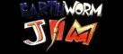 Afbeelding voor Earthworm Jim