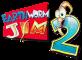 Afbeelding voor Earthworm Jim 2