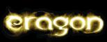 Afbeelding voor Eragon