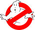 Afbeelding voor Extreme Ghostbusters Code Ecto-1