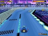 afbeeldingen voor F-Zero: GP Legend