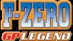 Afbeelding voor  F-Zero GP Legend