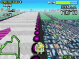 F-Zero Maximum Velocity plaatjes