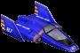 Afbeelding voor F-Zero Maximum Velocity