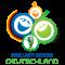 Afbeelding voor 2006 FIFA World Cup Germany