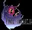 Afbeelding voor Final Fantasy IV Advance