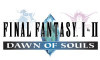 Afbeelding voor Final Fantasy I and II Dawn of Souls
