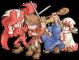 Geheimen en cheats voor Final Fantasy I & II: Dawn of Souls