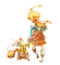 Afbeelding voor Final Fantasy Tactics Advance