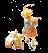 Afbeelding voor Final Fantasy Tactics Advance