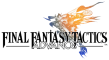 Geheimen en cheats voor Final Fantasy Tactics Advance
