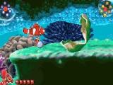Duik mee in een kleurrijke onderwater wereld.