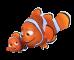 Afbeelding voor Finding Nemo The Continuing Adventures