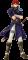 Afbeelding voor Fire Emblem