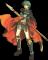 Afbeelding voor Fire Emblem The Sacred Stones