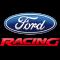 Afbeelding voor Ford Racing 3