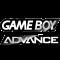 GBA Hardware beschrijving Game Boy Advance