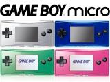 Dit is de special edition die uitkwam omdat de Nintendo Nes 20 jaar bestond!